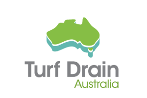 Map Of Australia Logo.25 Logo Designs Inspired From Australian Map Logo Design Logo