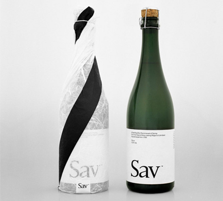 unique wine label design 171 171 logo design australia blog