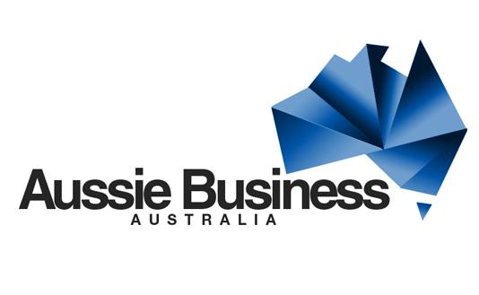 Download Free Kangaroo And Australia Map Logo Design LogoDesign - Us map logo