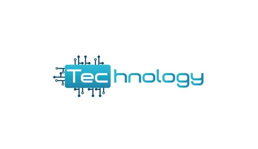 Creative Technology Logo Design