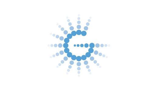 Global-Data-Finder-technology-logo-design