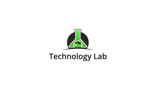 Technology Lab Logo