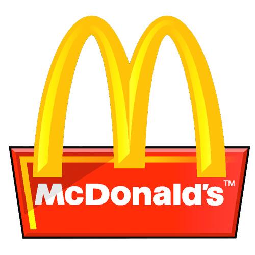 famous-mcdonalds-australia-logo
