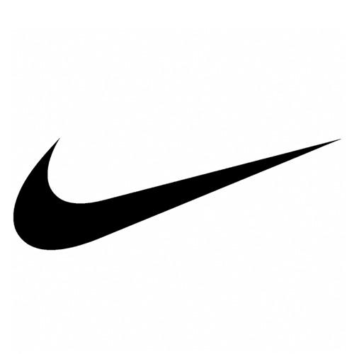Popular nike Logo Design