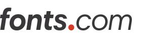 FDC-online-font-for-logo-providing-website
