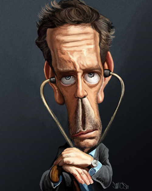 amazing-and-inspiring-caricature-design1
