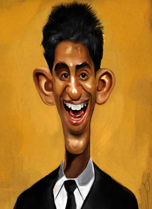 amazing-and-inspiring-caricature-design13
