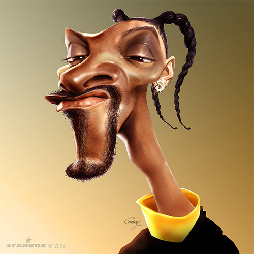 amazing-and-inspiring-caricature-design16