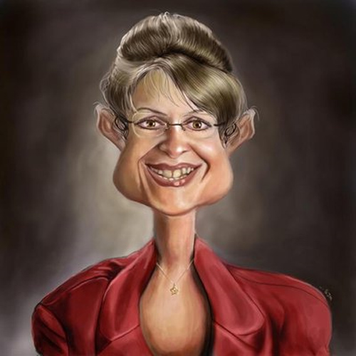 amazing-and-inspiring-caricature-design17