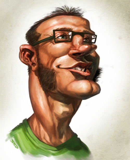 amazing-and-inspiring-caricature-design18