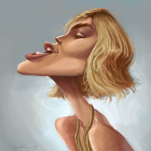 amazing-and-inspiring-caricature-design21