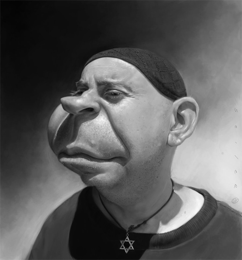 amazing-and-inspiring-caricature-design25
