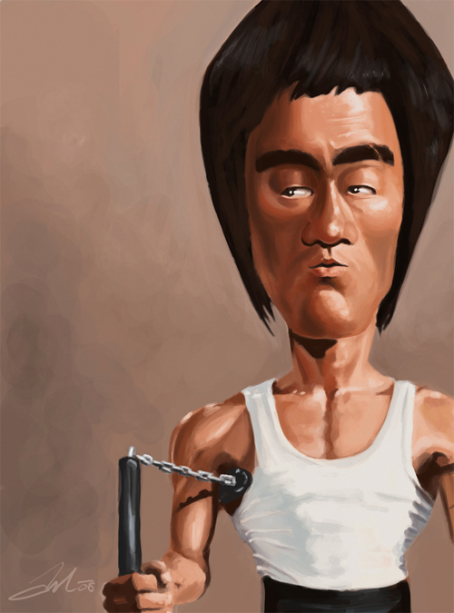 amazing-and-inspiring-caricature-design27