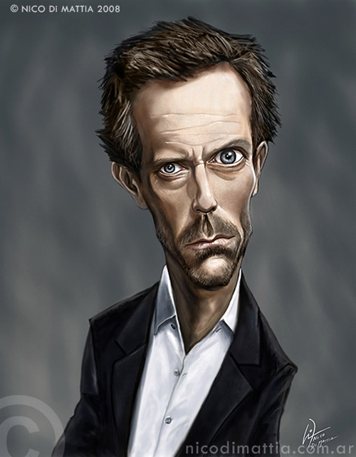 amazing-and-inspiring-caricature-design3
