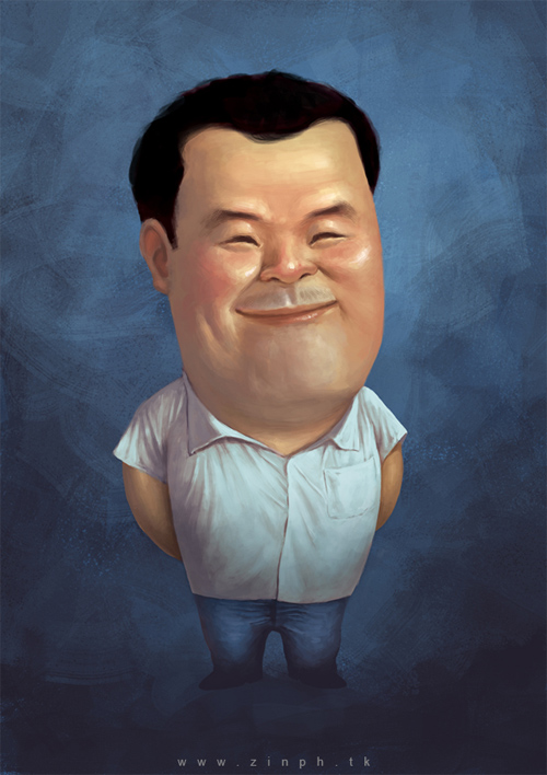 amazing-and-inspiring-caricature-design33