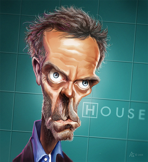 amazing-and-inspiring-caricature-design4