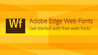 featured-adobe-edge-online-font-for-logo-providing-website