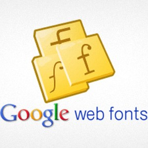 google-web-fonts-online-font-for-logo-providing-website