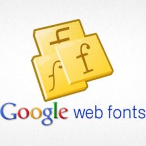 google-web-fonts-online-font-for-logo-providing-website