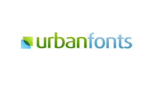 urbanfonts-online-font-for-logo-providing-website