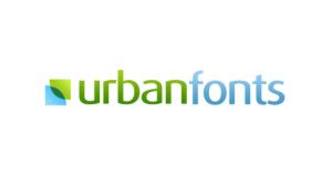urbanfonts-online-font-for-logo-providing-website