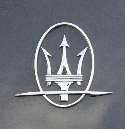 Maserati Car Logo Jaguar . Mahindra_Famous_car_logo_inspiration