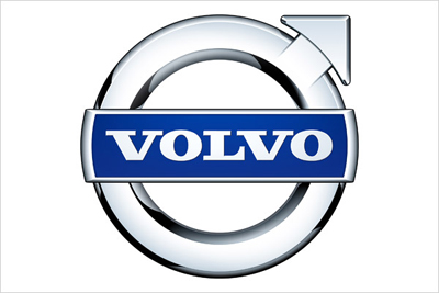 35 Professionally Designed Car Logos In Automobile Industry For