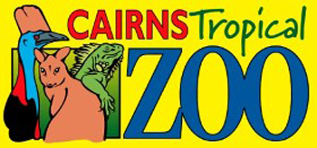 Cairns_Tropical_Zoo_Logo