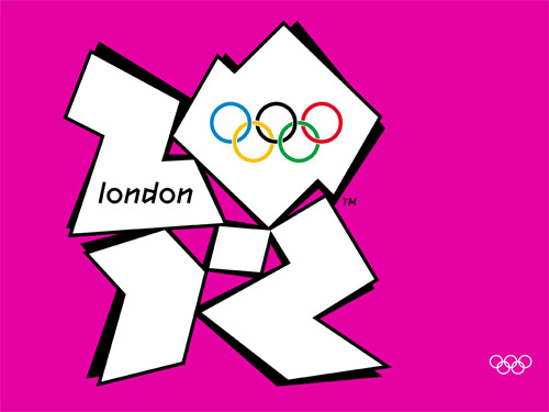 london-olympics-logo-mascots-stadiums-free-download