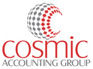 Accountant Logo