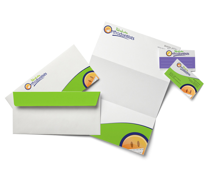 Letterhead Envelopes: 1000+ Images About Letterhead, Envelope And Business Card