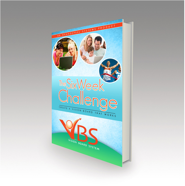 Book Cover Design Australia : Book cover designs for australian books with creative