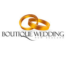 Logo Design For Jewellery And Fashion Designer Wear Australia