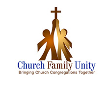church logo design to enhance beliefconfidence and