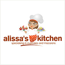 kitchen-logo-idea