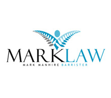 Legal logo design for lawyer and legal consultation firms ...